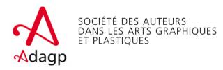 Logo-ADAGP