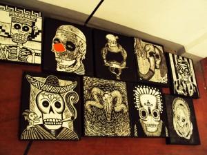 imagen-taller-artes-plasticas-rufino-tamayo
