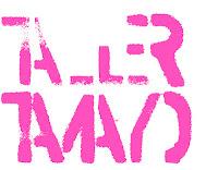 logo-taller-artes-plasticas-rufino-tamayo