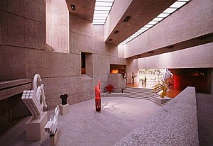 museo-arte-contemporaneo-rufino-tamayo