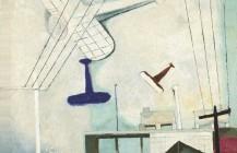 Aviación, 1938