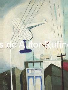 Derechos-de-Autor-Rufino-Tamayo-Oleo-1938-Aviación