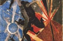Cataclismo, 1946
