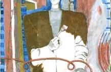 Comensal, 1938
