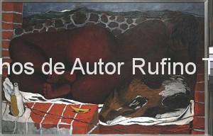 Derechos-de-Autor-Rufino-Tamayo-Oleo-1931-Desnudo