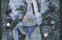 El Astrónomo, 1957
