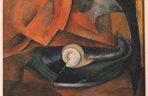 El Fonógrafo, 1925
