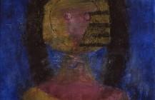 Figura, 1967