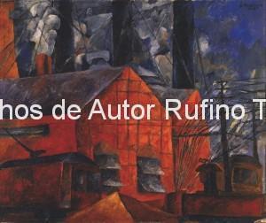 Derechos-de-Autor-Rufino-Tamayo-Oleo-1925-Indianilla