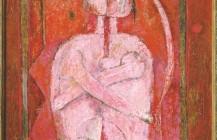 Los amantes, 1958