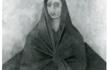 Retrato de la Sra. Carrillo Gil, 1951