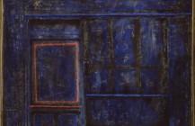 Tienda cerrada, 1958