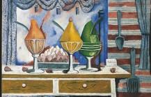 Tres helados, 1938