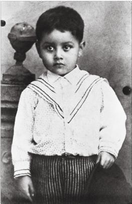 el-niño-rufino-tamayo-blog