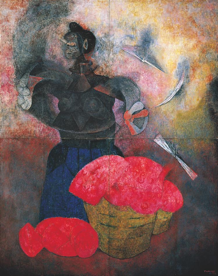 derechos-de-autor-rufino-tamayo-homenaje-a-la-raza-india_1952-lowRes