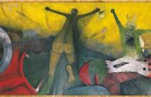 El mexicano y su mundo, 1967