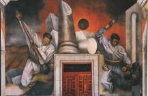 Revolución, 1927