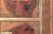 Arreglo, 1976