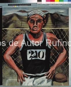 Atleta, 1930