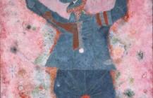 Brindis de la alegría, 1985