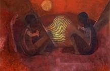 Diálogo, 1974