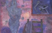 El fisgón, 1988