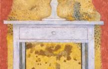 Frutero vacío, 1976