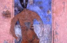 Máscara negra, 1983