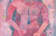 Picasso al desnudo, 1989