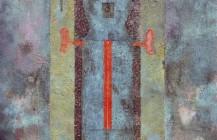 Robot, 1983