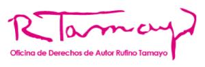 RufinoTamayo