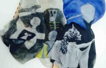 Mascadas para «Antígona Exposición Documental/ Rufino Tamayo»