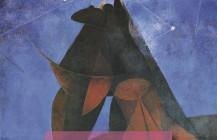 Publicaciones / Libros UNAM Col. Posgrado