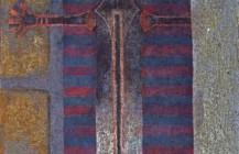 El aparecido, 1977