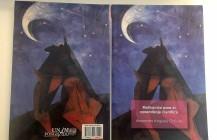 Publicaciones/ Libros UNAM Col. Posgrado