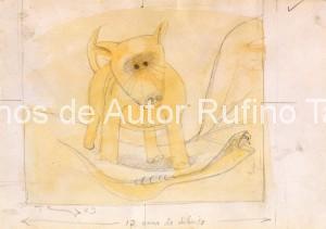 Boceto para perro y serpientejpg