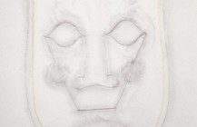 Máscara, 1967