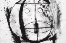 Cabeza C, 1964