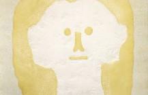 Cabeza blanca, 1976