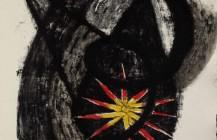 Capítulo XI, 1959