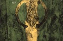 El personaje, 1975