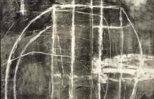 Hombre orgánico, 1964