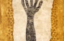 Mano negra, 1977