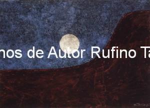Paisaje con Luna, 1977
