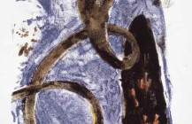 Espiral, 1952