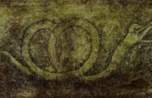 Quetzalcóatl, 1978