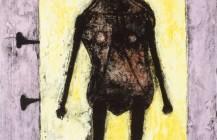 Venus negra, 1969