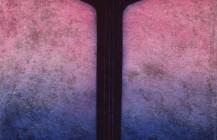 El predicador, 1984