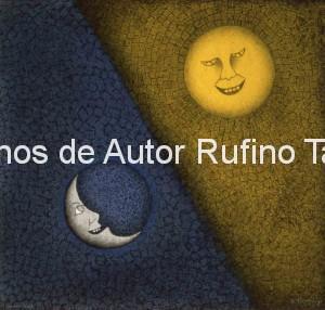 Luna y sol, 1990 E