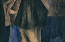 Aguacero, 1936